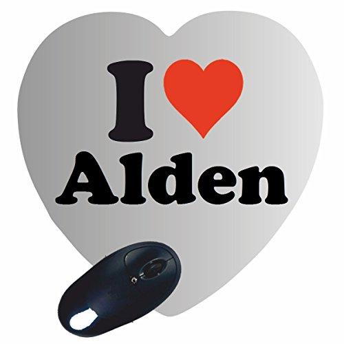 Alden Electronics Kamisco