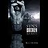 Syn's Broken Journey (The Broken Pieces Series Book 5)