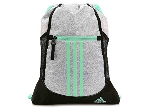 Adidas Alliance