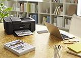 Canon PIXMA TR4520 Wireless All in One Photo