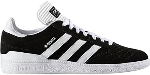Adidas Men's Busenitz Pros Skateboarding Shoes