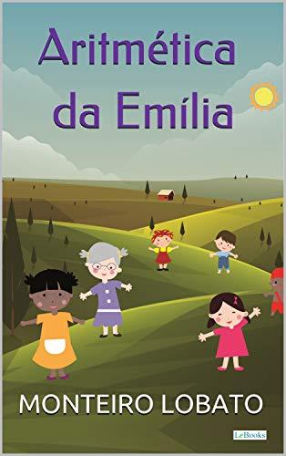 Aritmética da Emilia (Sítio do Picapau Amarelo)