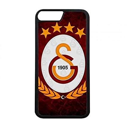 coque galatasaray iphone 7