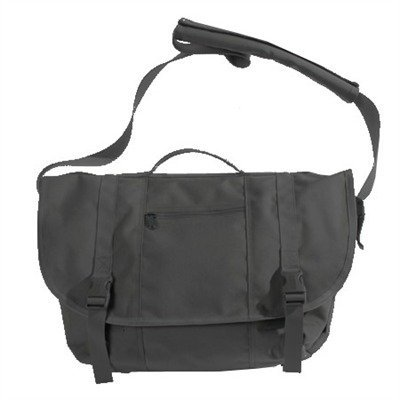 BLACKHAWK! Covert Carry Messenger Bag - Coyote Tan [並行輸入品]   B06XFPQYC1