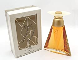 Vintage 25 PARFUMS AUBUSSON 1925 Perfume For Women Eau De Toilette Spray 3.4 oz / 100 ml Sealed