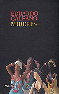 Espejos: Una historia casi universal (Biblioteca Eduardo ...