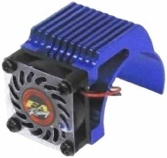 Motor SP radiador Pro 2 V2 (solo ventilador) [BL] 3004V2-BL (Jap?n ...