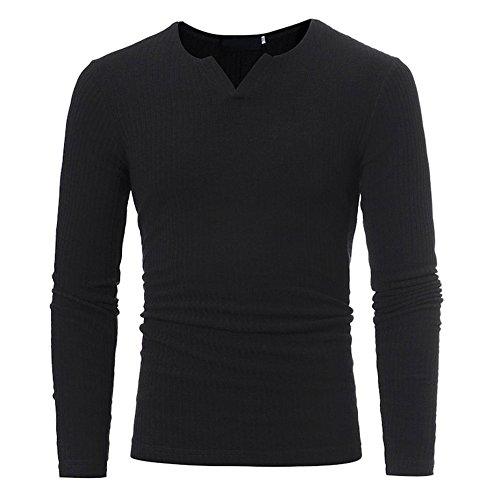 2017 Fashion Bangtan Boys Kpop BTS Women Hoodies Sweatshirts Black - 9
