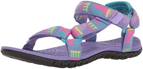 Teva Kids' Hurricane 3 Sandal