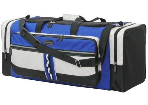 geoffrey-beene-30-inch-travel-duffel-royal-blue-one-size