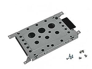 Accesorios original para Asus K53SJ-3F