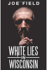 White Lies in Wisconsin (Cooper Smith) Paperback