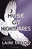 Muse of Nightmares Lib/E