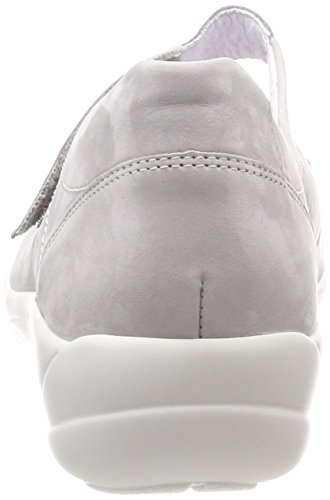 Jane mary 017 Donne Scarpe B6035 Grey Mary Semler grigio Jane RpwnO4q