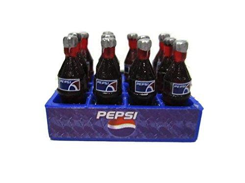 Mini Kühlschrank Pepsi : Amazon pepsi kühlschrank kühlschrank magnete set pcs