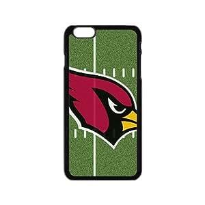 SVF Arizona Cardinals wallpaper Hot sale Phone Case for iPhone 6