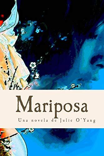 Mariposa (Latin American Version) por Julie O'Yang