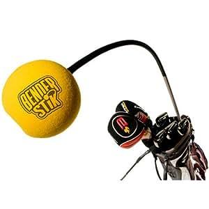 Bender Stik Golf Practice System Training Aid Swing Trainer Benderstik