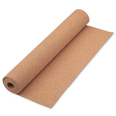 qrt103q-quartet-cork-tile-or-roll-bulletin-board