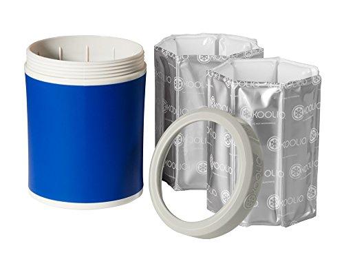 KOOLIO Premium Personal Beverage Cooler product image