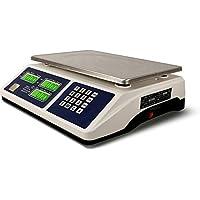 Penn Scale CM-101 Digital Price Computing Scale