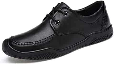 79737be4a31be Shopping Wedge - $50 to $100 - Loafers & Slip-Ons - Shoes - Men ...