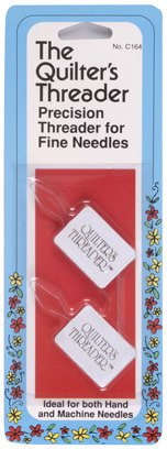 quilters needles - 3