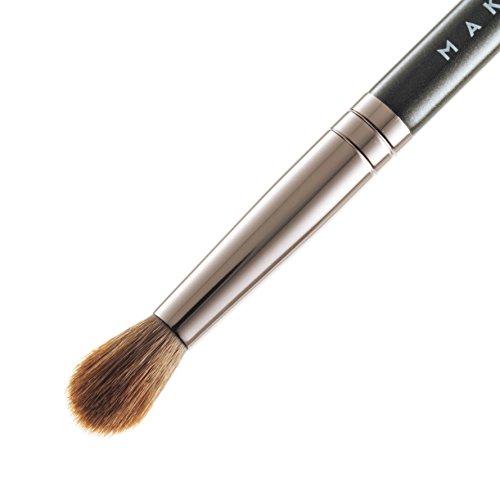 Dome Makeup Brush (Makeup Geek Soft Dome Brush)