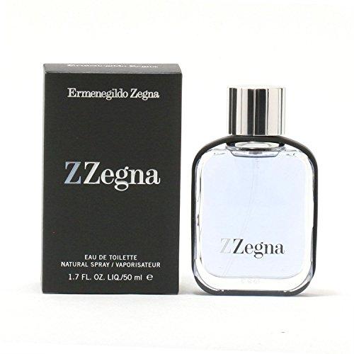 Z ZEGNA® by Ermenegildo Zegna Cologne for Men (EDT SPRAY 1.6 ()