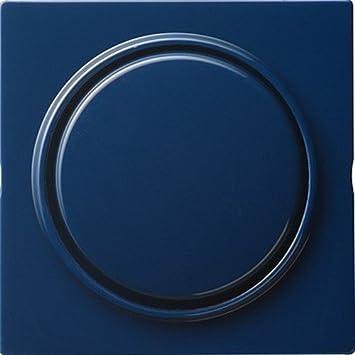 accesorios de interruptores el/éctricos GIRA 029526 accesorio de interruptor el/éctrico
