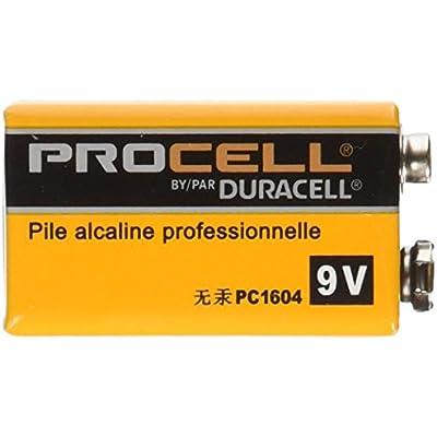 duracell-procell-alkaline-batteries