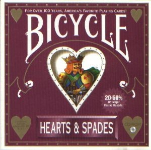 bicycle-hearts-spades