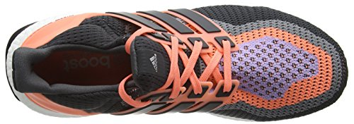 Glow Glow Solid Orange Dgh Boost Grey Sun adidas Purple Damen Ultra Laufschuhe xPqR6xwgYT