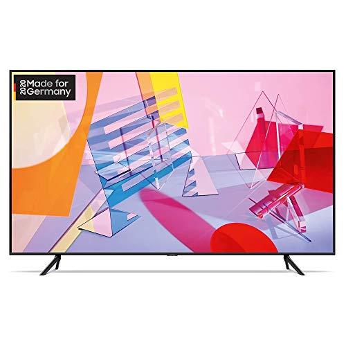Samsung Led-tv