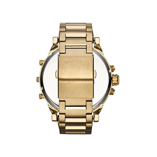 Diesel Reloj Analogico para Hombre de Cuarzo Diesel Reloj Analogico para Hombre de Cuarzo Diesel Reloj Analogico para Hombre de Cuarzo
