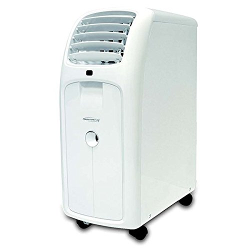 Best Price Soleus Air KY-80 Portable Air Conditioner/Dehumidifier/Fan/ with Remote Control