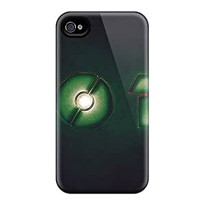 Special CaroleSignorile Skin Cases Covers For Iphone 6, Popular 2013 New Year Phone Cases