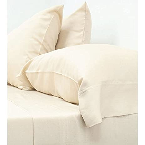 classic bamboo sheets by cariloha 4 piece bed sheet set softest bed sheets and