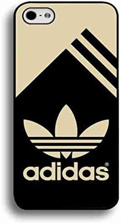 BRAND Logo – Estuche/Hulle, Apple iPhone 6/iphone 6S (4.7inch) Adidas funda protectora/Hulle, logotipo de Adidas Hulle/estuche protector para Apple iPhone 6/iphone 6S (4.7inch), Adidas Originals silicona funda estuche: Amazon.es: Electrónica