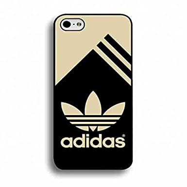 BRAND Logo - Estuche/Hulle, Apple iPhone 6/iphone 6S (4.7 ...