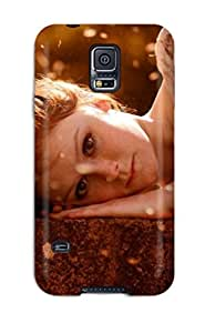 Everett L. Carrasquillo's Shop 3244621K56566701 Hot Tpye Mood Case Cover For Galaxy note4