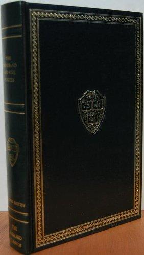 1000 arabian nights - 7