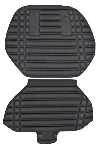 Sunlite Deluxe Child Carrier Replacement Cushion Set