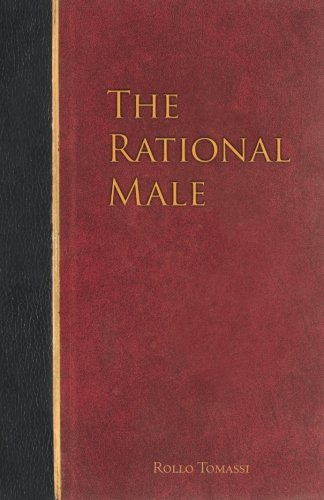 The Rational Male]()