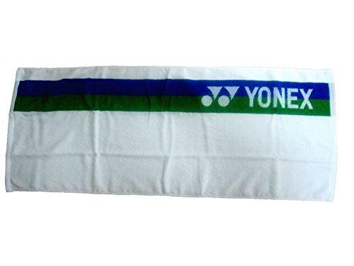 Yonex Sport Towel Ac1025 ( 40cm x 100cm )
