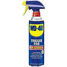 WD-40 Multi-Use Product Non-Aerosol Trigger Pro Spray