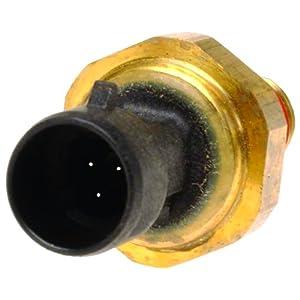 ACDelco D1822A GM Original Equipment Engine Oil Pressure Sensor