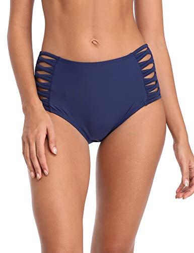 Blue Bikini Swimwear in Australia - 4