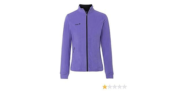 Amazon.com: Izas - FOB Wheeler: Clothing