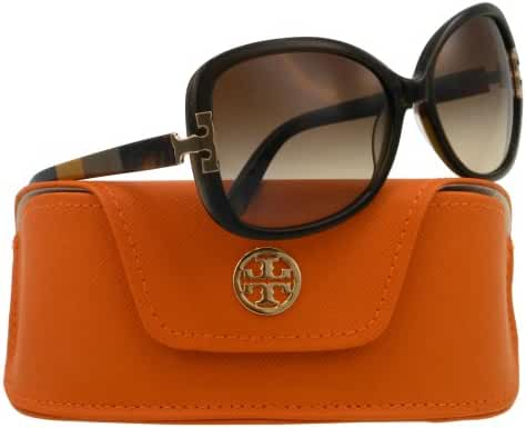 Tory Burch Women's TY7022